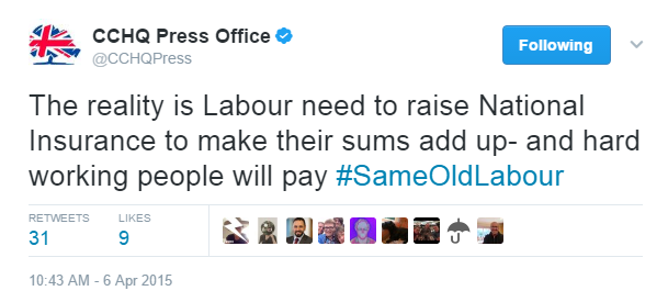 Tories14.png