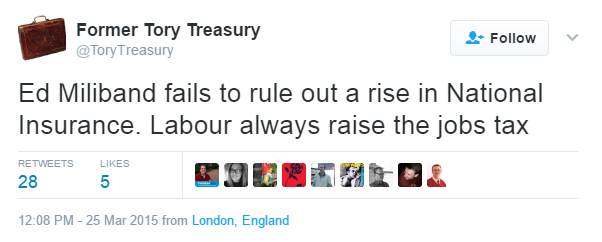 Tories15.png