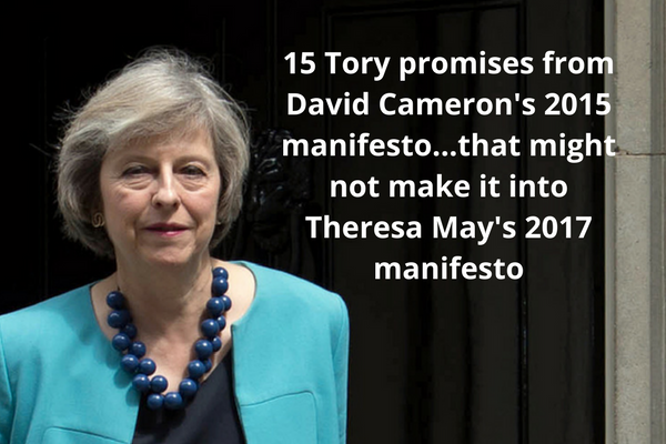15-Tory-Promises.png