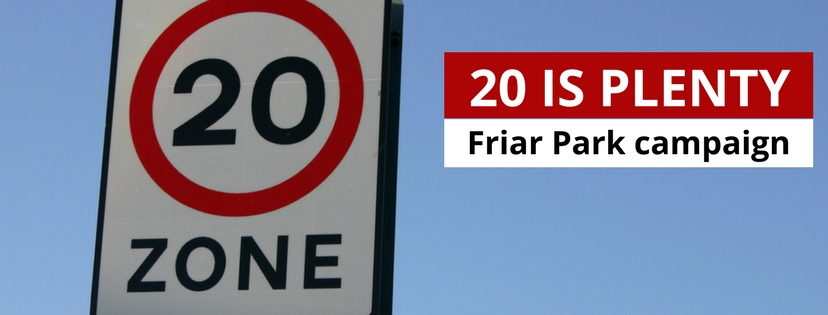 Friar-Park-Campaign.jpg