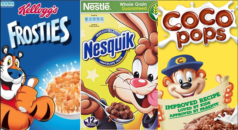 cartoon_cereal.png