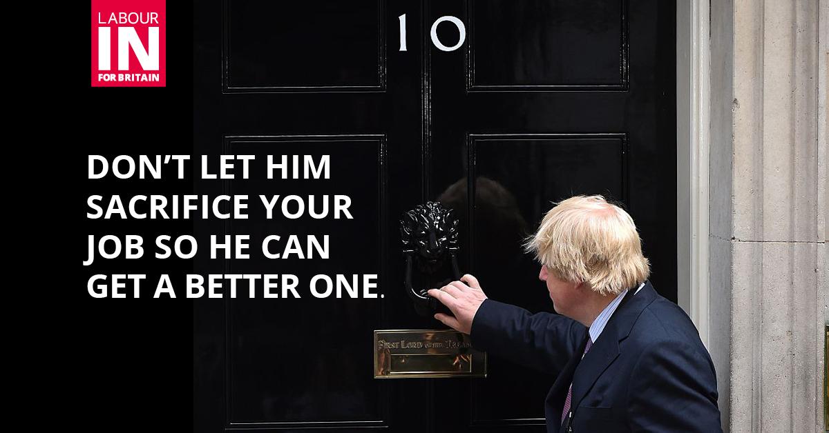 Tom-Watson-Boris-Graphic.png