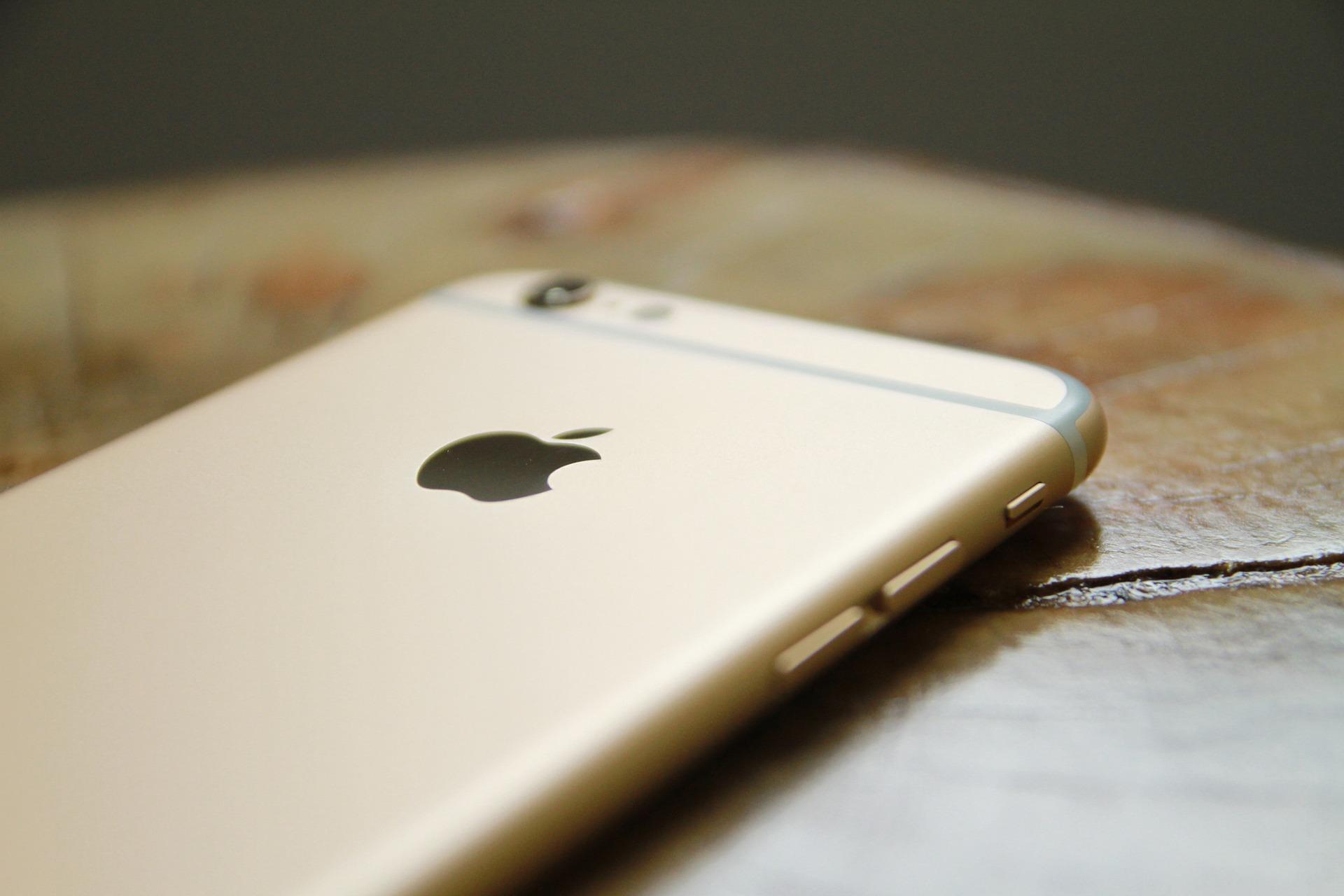 cell-phone-1149684_1920.jpg