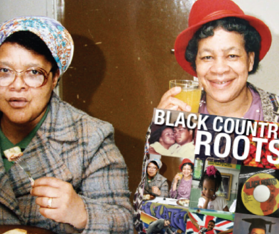 Black-Country-Roots-2.png