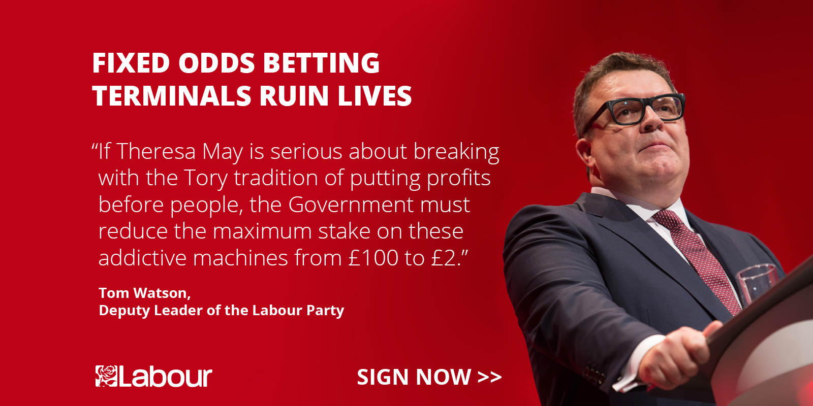 Tom-Watson-FOBTS-Petition.png