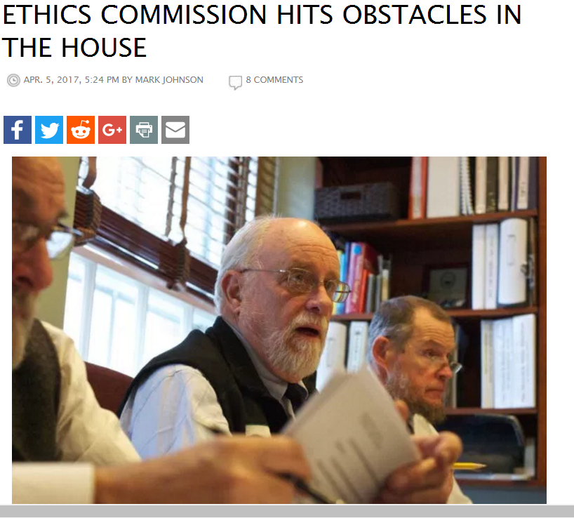 Ethics_Roadblock.PNG