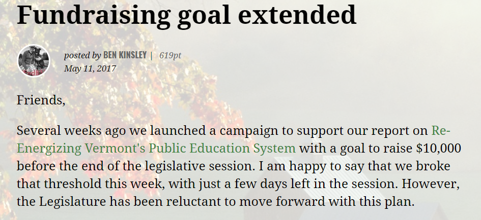 Fundraising_goal_extended.PNG