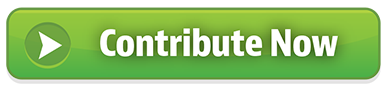 button_CONTRIBUTE_NOW_green.png