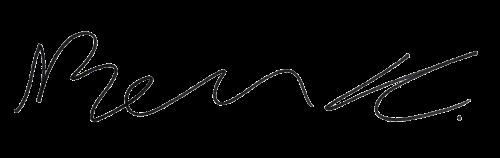 Ben_Signature.jpg