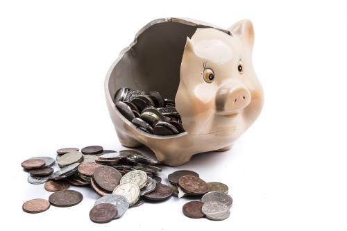 smasked_piggy_bank.jpg