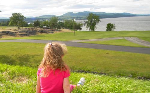 Girl_looking_at_Champlain.jpg