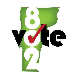 Vote802.jpg