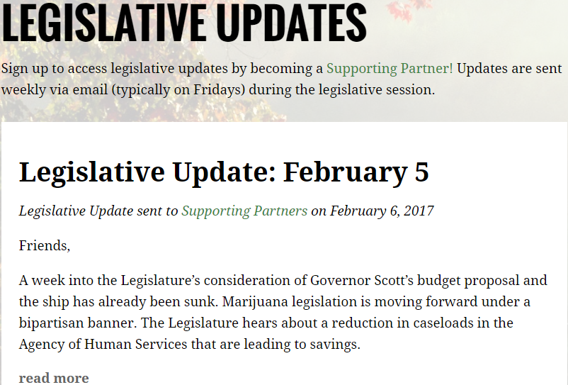 Legislative_Updates.PNG