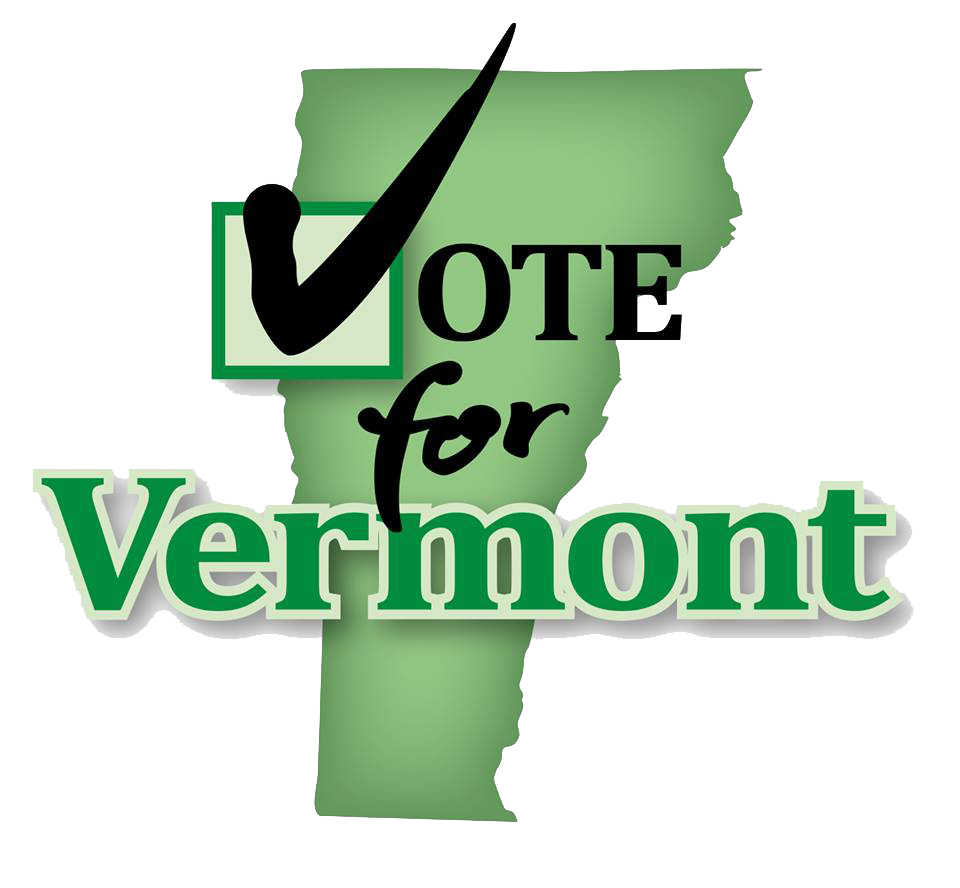 Vote_for_Vermont__logo_(transparent).png