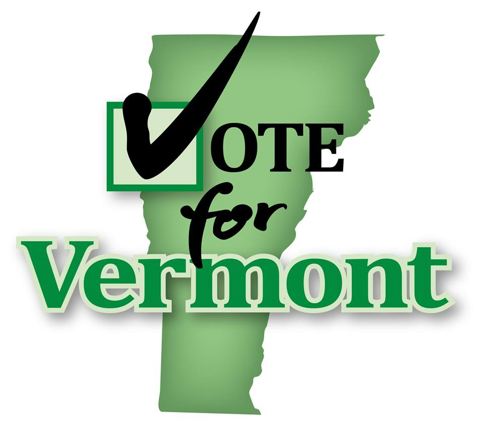 Vote_for_Vermont__logo.jpg