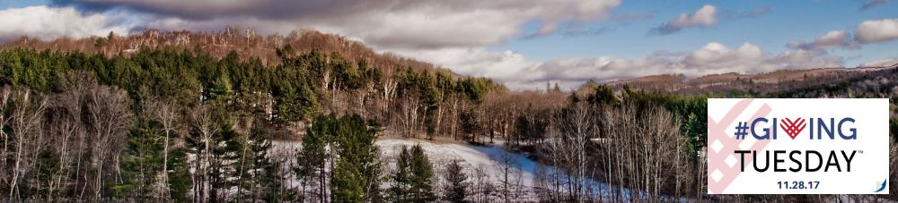 Vermont_Winter_Landscape_with_GT_logo.jpg