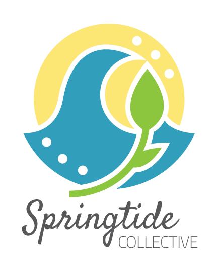springtide_logo.png