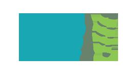 AFL_Logo.png
