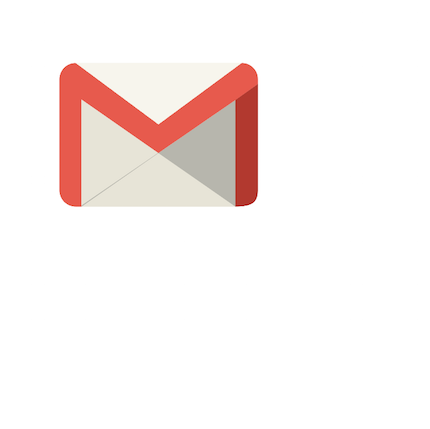 gmail_pic.png