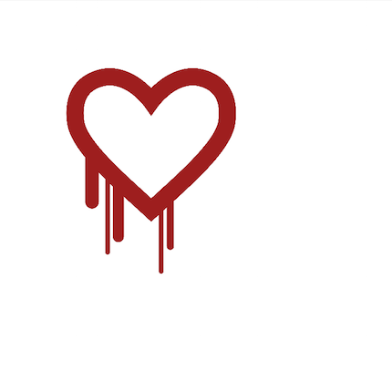 heartbleed_pic.png