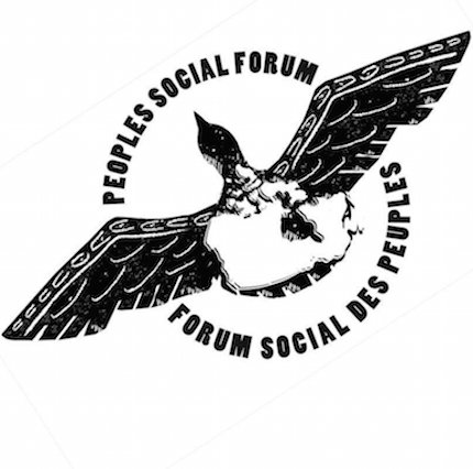 peoplessocialforum_pic.jpg