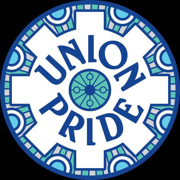 Union_Pride_logo.png