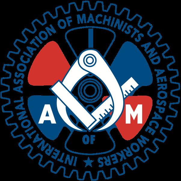 IAMAW_logo.png