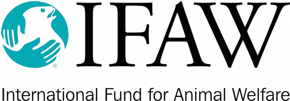 IFAW_Logo.jpg