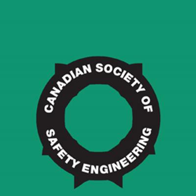 CSSE_Logo.png