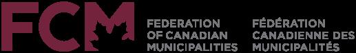 FCM_Logo.png
