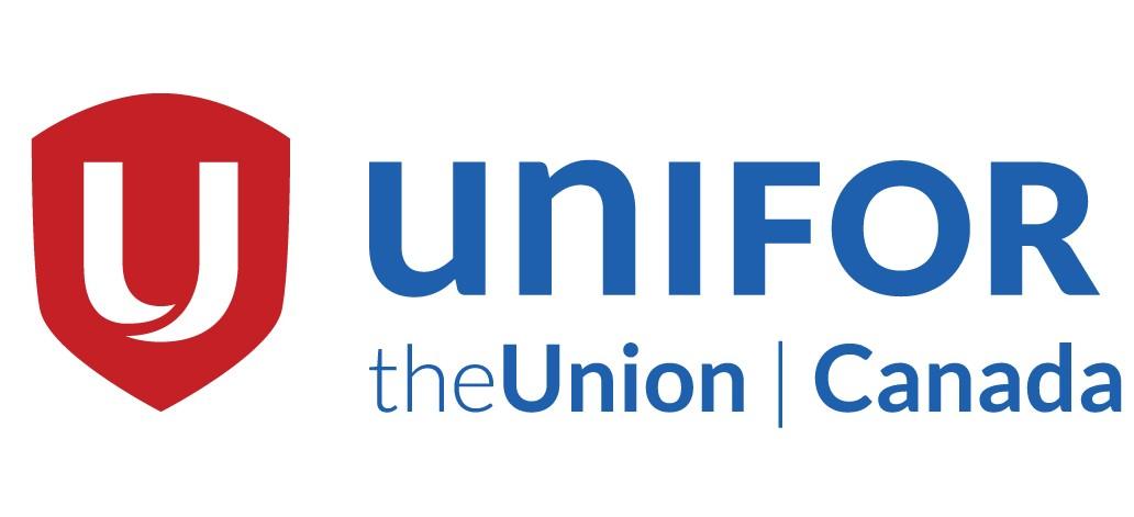 UNIFOR-logo.jpg