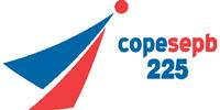 copesepblogo225_logo.png