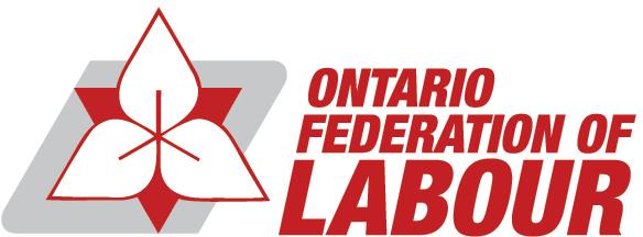 OFL-Logo-2colour.png