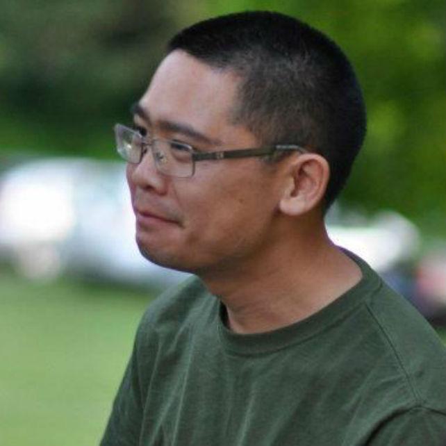 Francis Kung, Developer