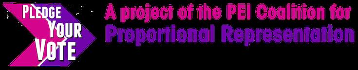 PRonPEI_Logo.png
