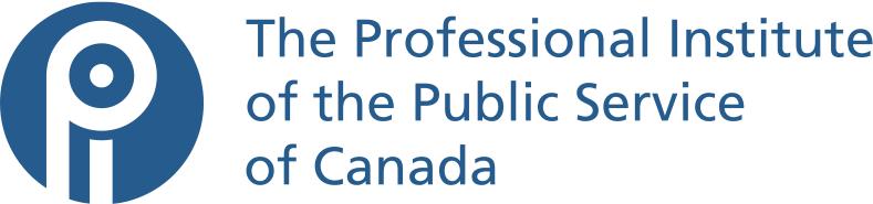 pipsc_Logo.png