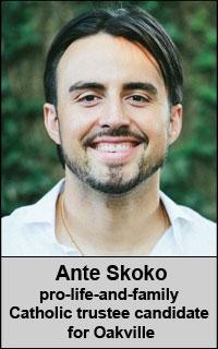 Ante_Skoko_WEB.jpg