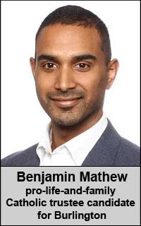 Benjamin_Mathew_WEB.jpg