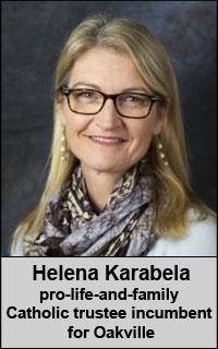 Helena_Karabela_WEB.jpg
