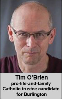 Tim_OBrien_WEB.jpg