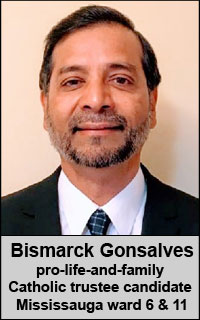 Bismarck_Gonsalves_NaBu.jpg