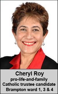 Cheryl_Roy_NaBu.jpg