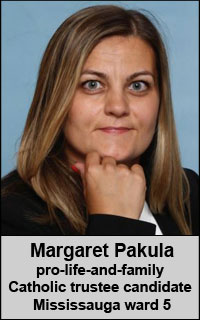 Margaret_Pakula_NaBu.jpg