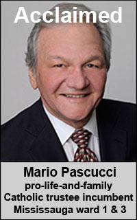 Mario_Pascucci_NaBu.jpg