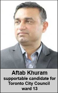 Aftab_Khuram.jpg