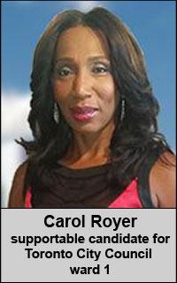 Carol_Royer.jpg