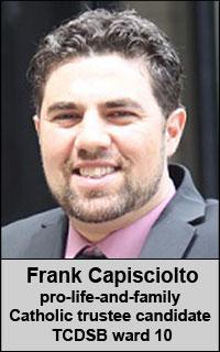 Frank_Capisciolto.jpg