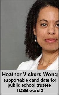 Heather_Vickers-Wong.jpg