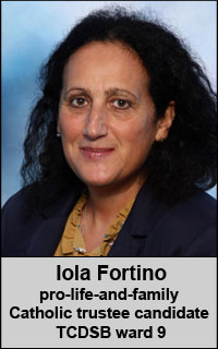 Iola_Fortino_new.jpg
