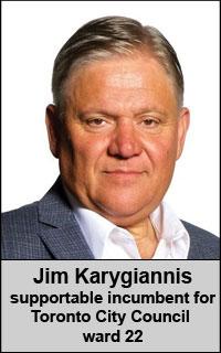 Jim_Karygiannis_incumbent.jpg